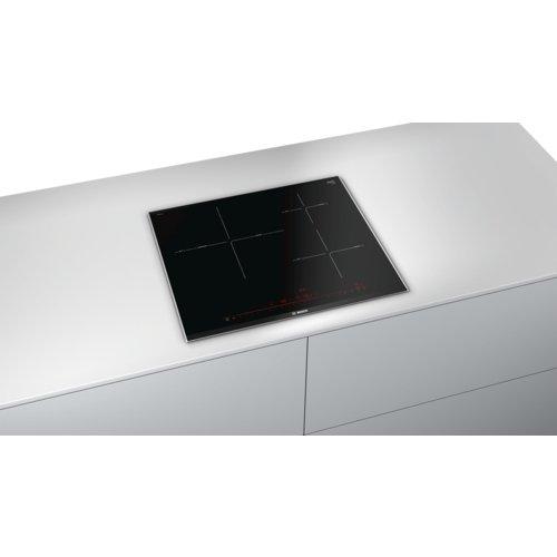 Amazon.com: BOSCH - Induction Hot Plate BOSCH PID675DC1E 60 ...