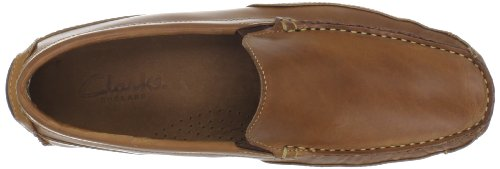Clarks Men's Circuit Senna Loafer