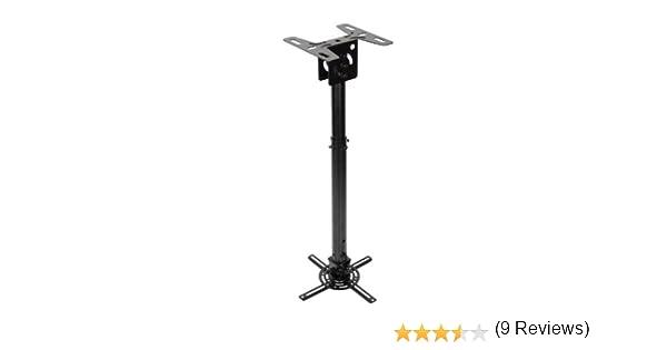 Optoma OCM815B - Soporte para proyector, negro: Optoma: Amazon.es ...