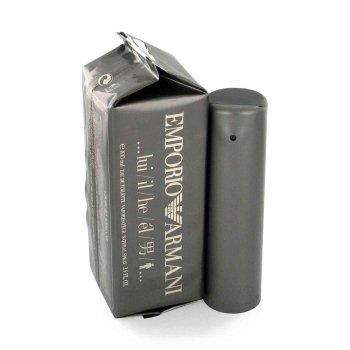 GIORGIO ARMANI Emporio Armani Eau De Toilette Spray 1.7 oz, ()