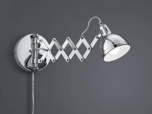 De Lampe IntérieurLampes Pour Led Rétro Style Murales qpSMUzVG