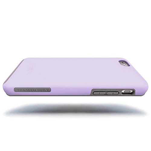 Buy protective iphone 6 cases