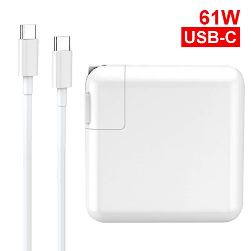 Charger Adapter Certified MacBook Matebook product image