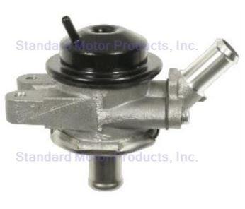 Standard Motor Products DV153 Diverter Valve by Standard Motor Products
