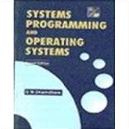 System programming by dhamdhere tata mcgraw hill iind revised edition pdf