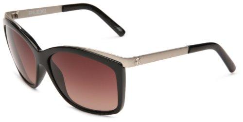 Electric Visual Womens Plexi Sunglasses product image