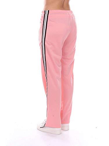 Pantalone Akep Cke24 Donna Akep Cke24 Rosa wtnOHtqry