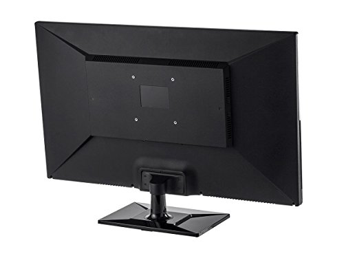 Monoprice 28-Inch 4K UHD Select Series Monitor with HDMI/DisplayPort and 5K Overdrive (113809)