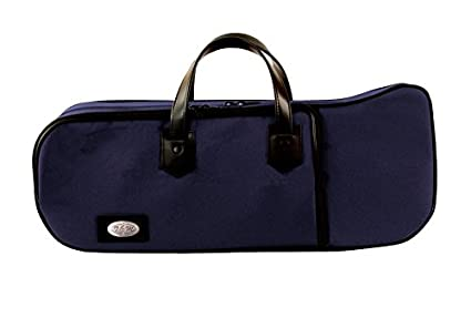 Amazon.com: ESTUCHE TROMPETA - Bags (30414) Confort con ...