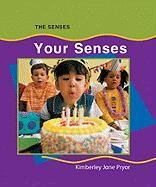 Your Senses (Senses) (Senses (Chelsea House)) pdf