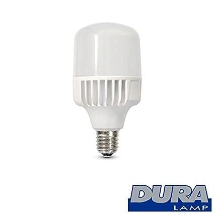DURALAMP LED High Power 50 E40 50 W 4800lm 6400 K bombilla