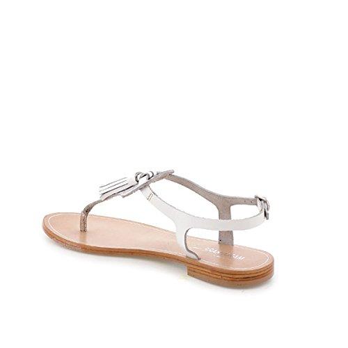 Bianco Estate Maria Mare shoes 66528 Amazon wnvNm08