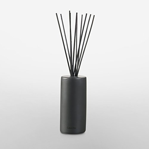 Calvin Klein Collection, Scented Reed Diffuser, Midnight