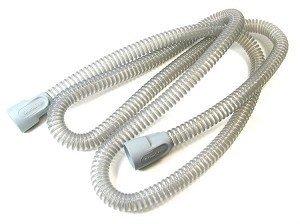 Tubing 15mm x 2M (15mm Tubing)