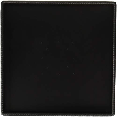 Manfrotto 844 11.5-Inch x 11.5-Inch Accessory Tray for 800, 806, 809, 816, and 817 (Black)