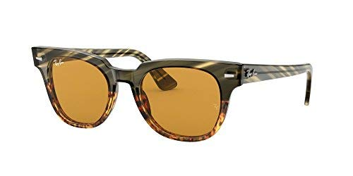 ban Green Str Gradient Meteor Brown Sunglasses Ray Rb2168 4I8wqBd4p