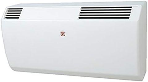 三菱 mitsubishi 換気扇 換気扇・ロスナイ [本体]Jファンロスナイ<熱交換> VL-08JV2-D
