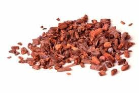 (Single Herbs: Madder Root ~ 1 Oz ~ Ravenz Roost)