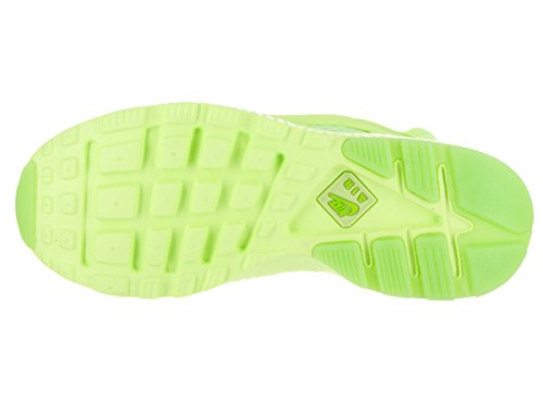 Green Ultra Para Run Deporte Nike ghost Br Huarache Ghost Mujer Verde Air Green De W Zapatillas UqqzIHO