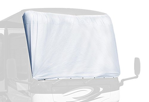 ADCO 2600 Class A Windshield Cover by ADCO