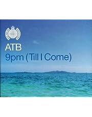 9PM (Til I Come)
