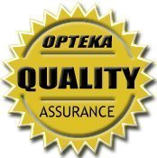 Opteka 58mm 0.3X HD2 X-TREME Super Fisheye Lens for Canon GL1, GL2, VIXIA HF G10, S10, S100, S11, S20, S200, S21, S30, LEGRIA HF S10, S11, S21, XF100 and XF105 Digital Camcorders