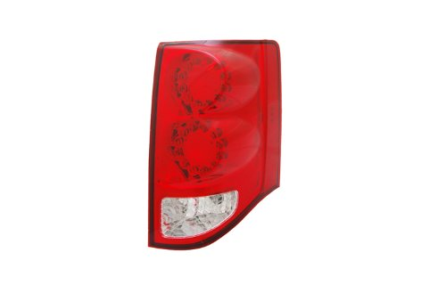 depo-334-1924r-as-dodge-caravan-passenger-side-tail-lamp-assembly-with-bulb-and-socket