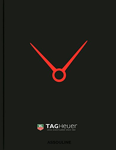 Price comparison product image Tag Heuer