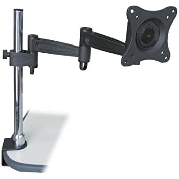 Amazon Com Monoprice 3 Way Adjustable Tilting Monitor