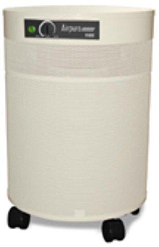 air purifier 600 sq ft - 6