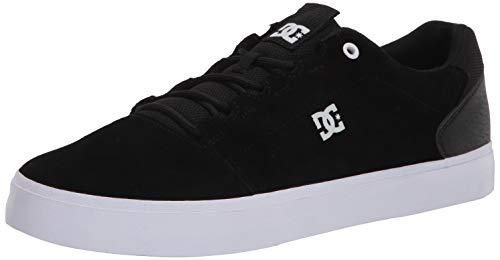 DC-Mens-Hyde-Skate-Shoes