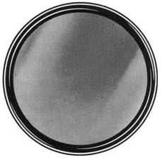 B+W 82mm Slim-Line Circular Polarizer with Multi-Resistant Coating