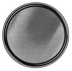 B+W 82mm Slim-Line Circular Polarizer with Multi-Resistant Coating by B + W