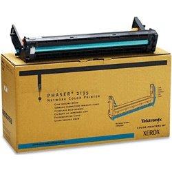 Xerox Printers DRUM IMAGING CYAN  FOR ( 016-1922-00 ) - 00 Cyan Imaging Drum