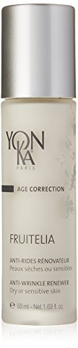 Yonka Age Correction Fruitelia, 1.69 Ounce