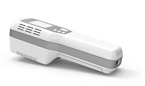 Handheld Infrared Vein Finder