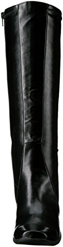Boot Aerosoles Women's Lemonade A2 Black tRw4wZ7q
