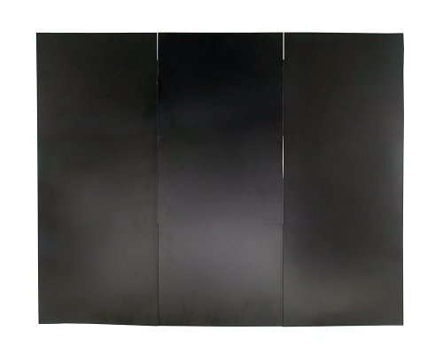 Minuteman International DGC-01 40 by 32 Draft Guard Cover (Magnetic Fireplace Cover compare prices)