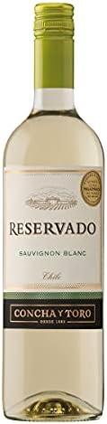 Vinho Concha y Toro Sauvignon Blanc 750 Ml
