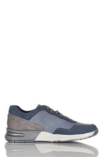 CALLAGHAN 91304, Scarpe Oxford Uomo Jeans