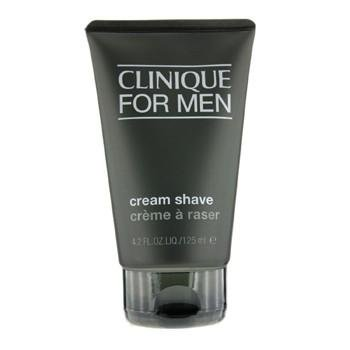 Clinique For Men Cream Shave Clinique Cream Shave 4.2 oz Men