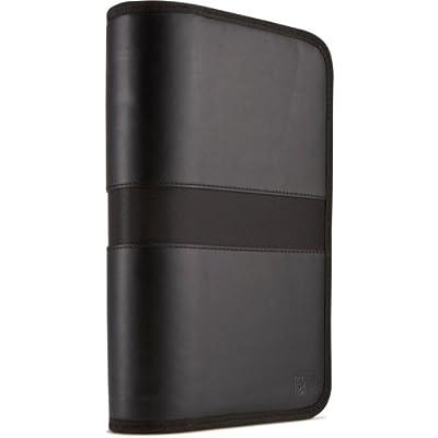 Case Logic Koskin CD Case (Black) by Caselogic