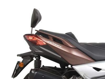 32a6c20e3c19a Amazon.com: SHAD Y0XM37RV Kit Backrest Yamaha X-MAX 300 (2017 ...