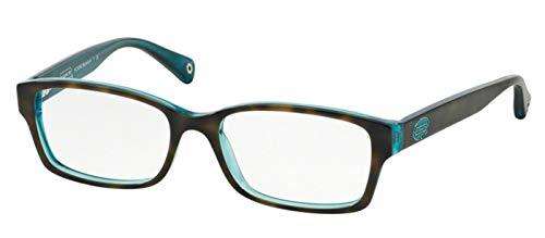 eyeglasses frames - 3