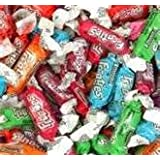 FROOTIES ASSORTED MIX (BULK) 4 pound