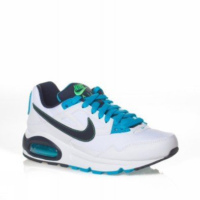 scarpe nike air max skyline gs