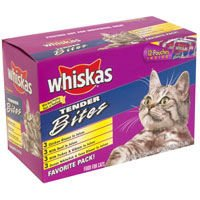 12pk-whiskas-tb-cat-food