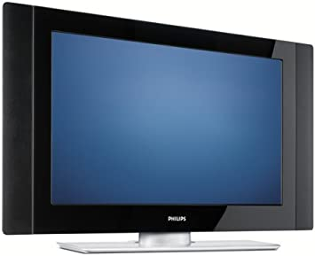 Philips 32PF7531D - Televisión, Pantalla 31 pulgadas: Amazon.es: Electrónica
