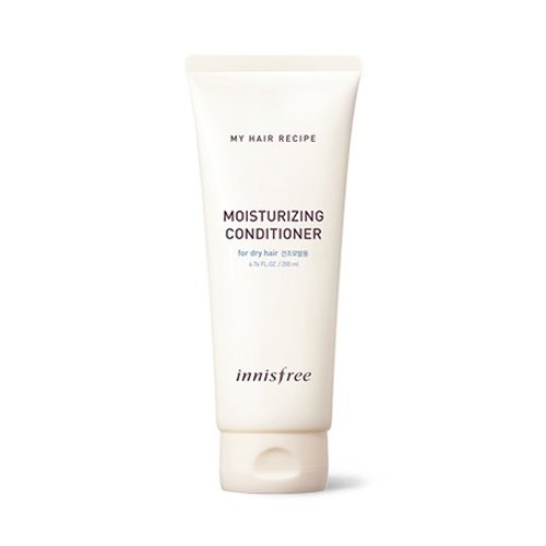Innisfree-My-Hair-Recipe-Conditioner-200ml