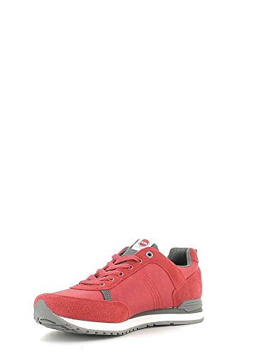 Colmar Travis colors 023 Eastbay Barato Real np6HzwCviL